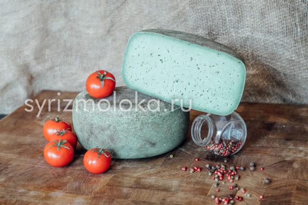 Сыр Песто